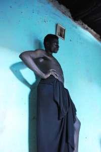 UGANDA qeeer collective 1